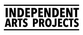 Independent Arts Projects